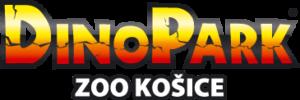 Зоопарк Кошице