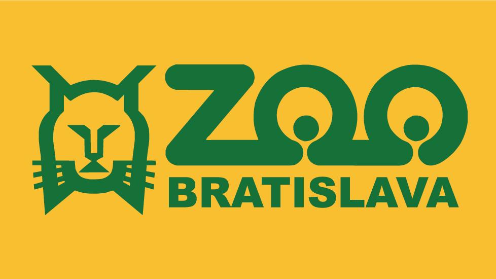 logo_ZOO_Bratislava
