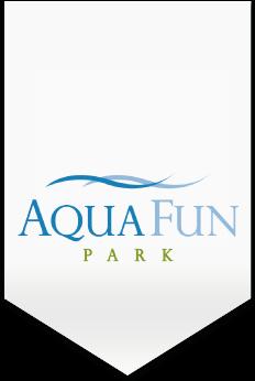 AquaFun Park