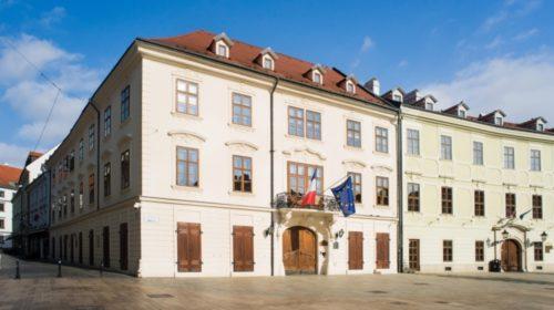 Kutscherfeldov palac
