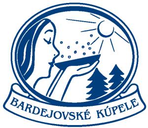 Bardejov Spa