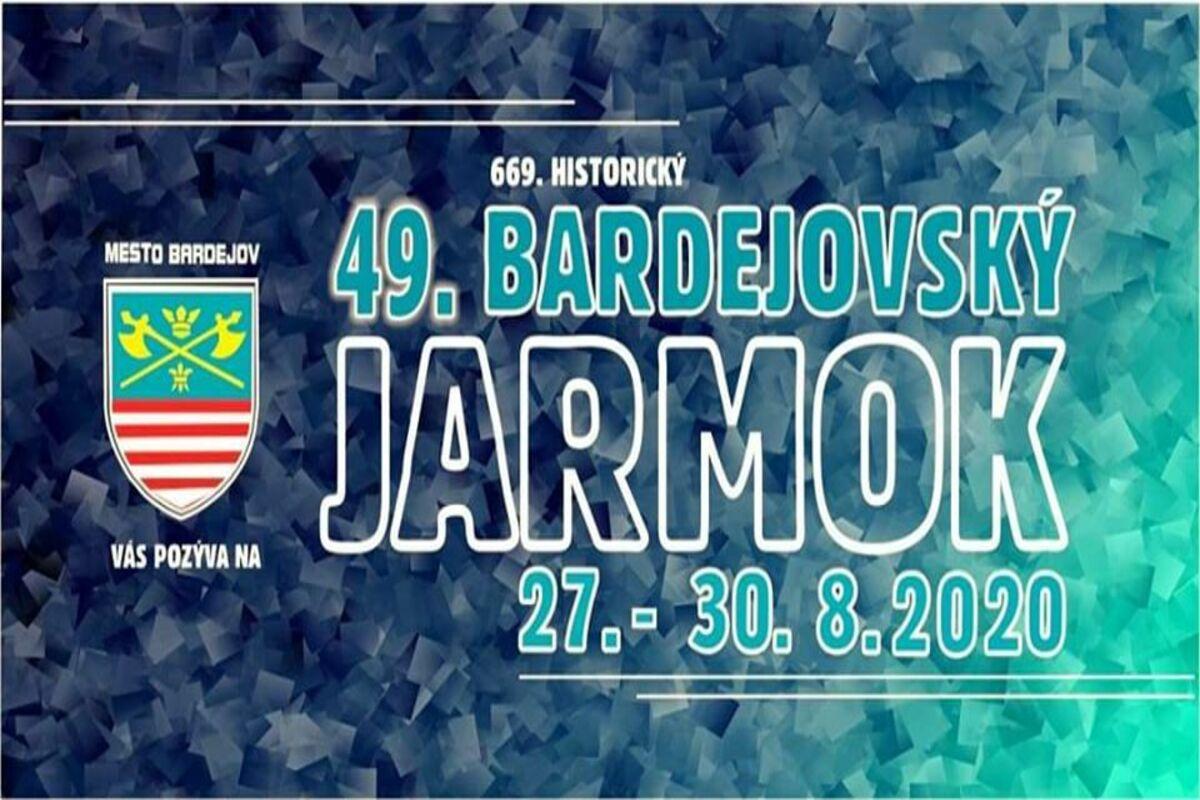 bardejovsky.3vdxt