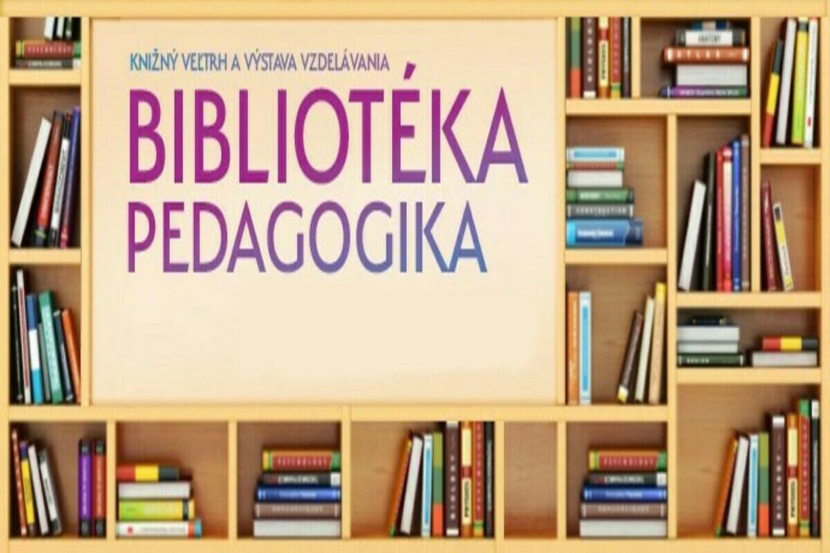 biblioteka pedagogika2020.3pwoa