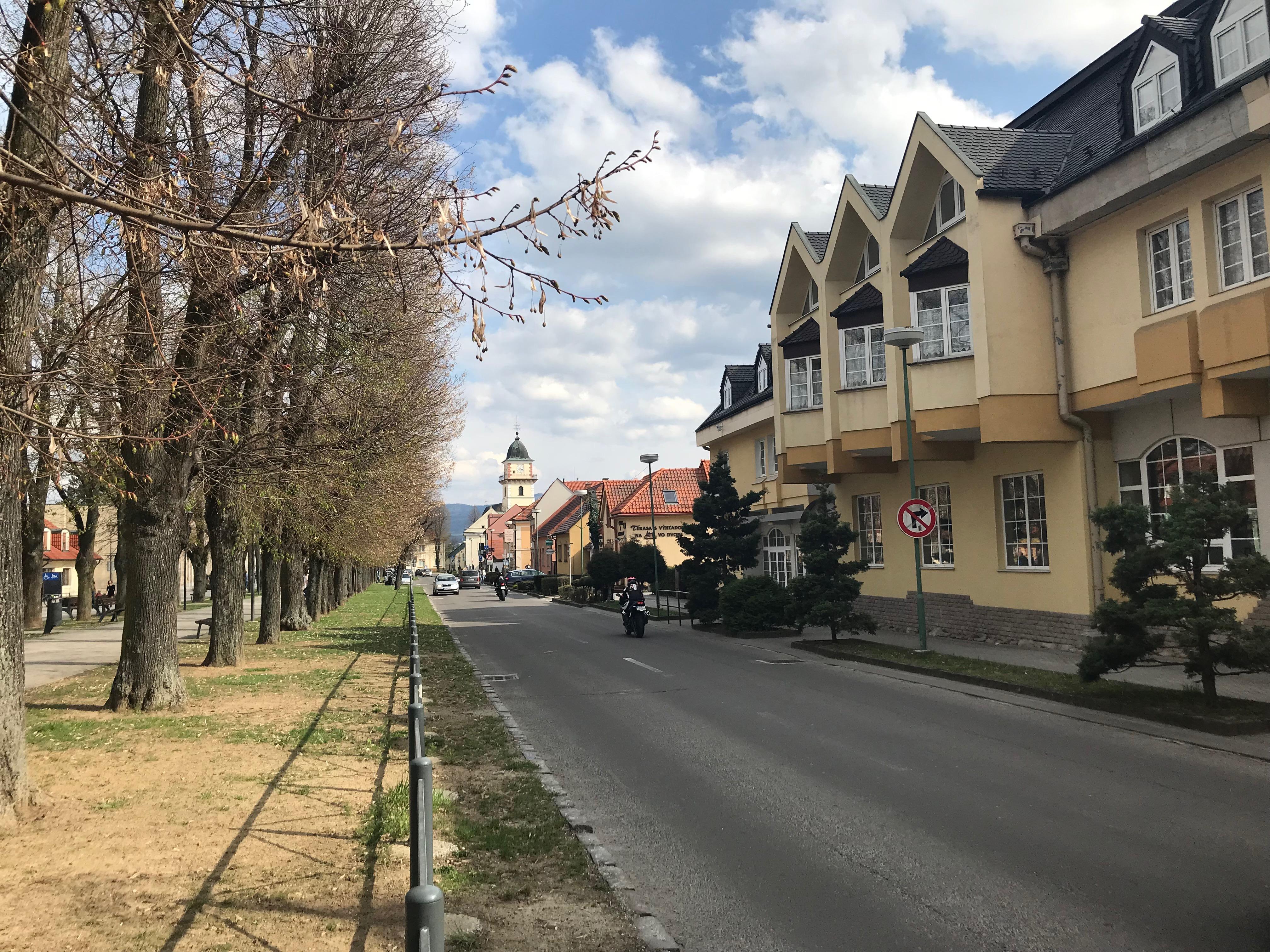 Bojnice7