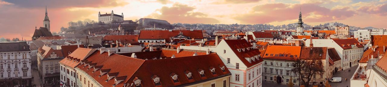 Словакия - Словацкая Республика || Словакия  словацкая республика