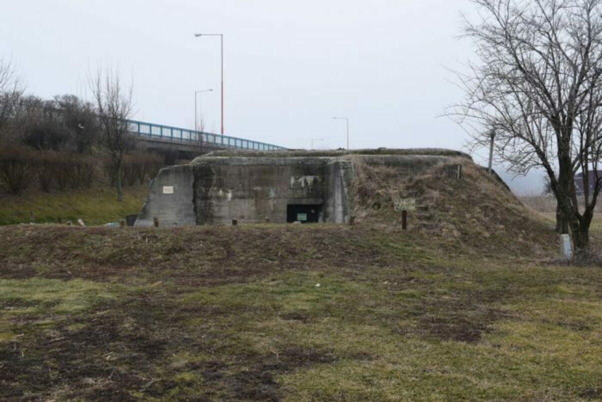 bunker_bs-6