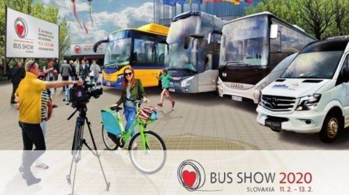 bus show2020.fid9p