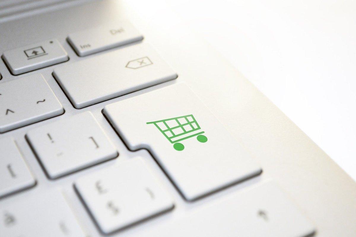 Банковский интернет-эквайринг для интернет-магазинов в Словакии