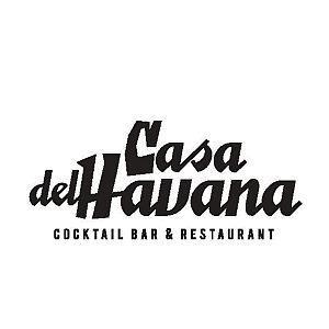 Casa del Havana
