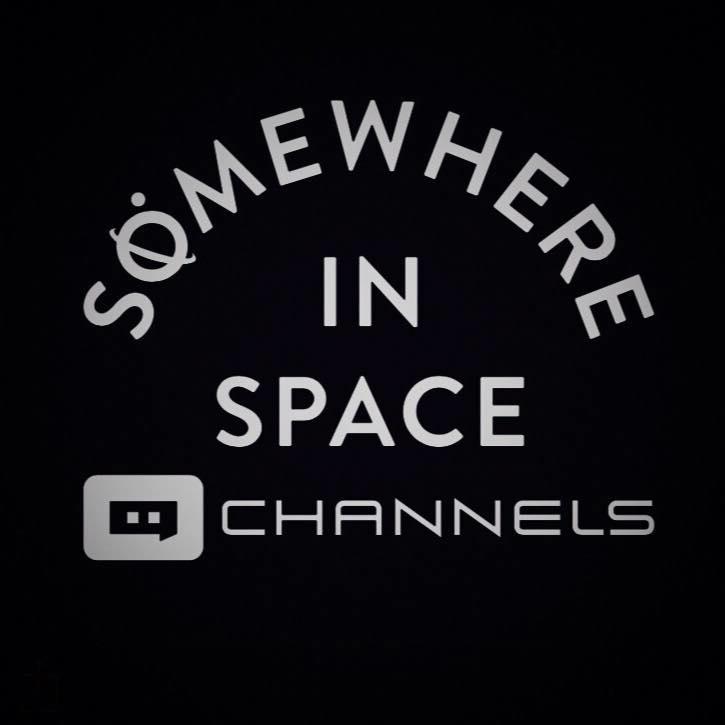 Channels Club