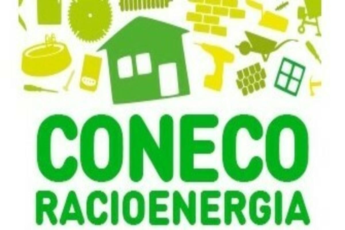 Medzinárodná stavebná výstava CONECO