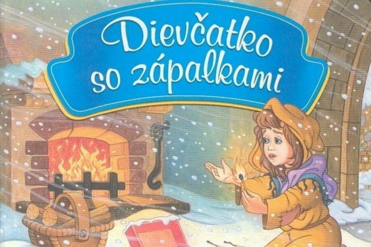 Рождественский тур по замку по мотивам сказки «Девочка со спичками»