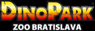 dinopark-bratislava