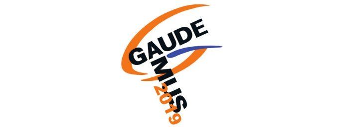 Gaudeamus Nitra