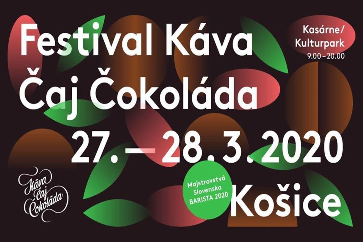 festival kava.yjuu7