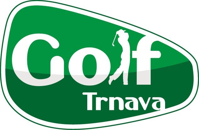 golf trnava logo