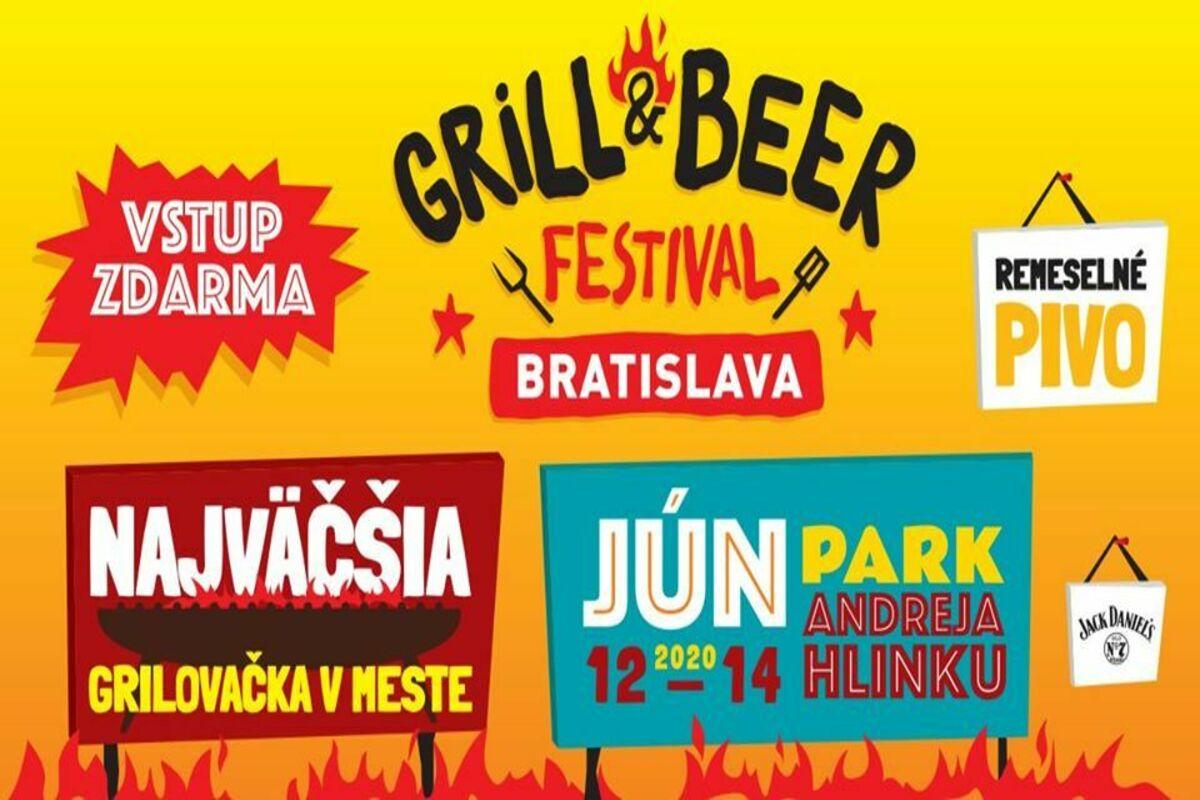 grill beer festival.qlotq