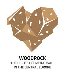 Lezecké centrum WoodRock