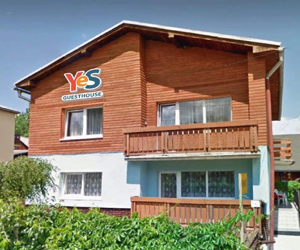 Горнолыжный курорт Ясна в Словакии: цены, жилье и карта