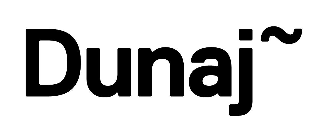 kcdunaj logo