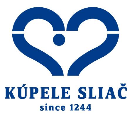 kupele_sliac_logo