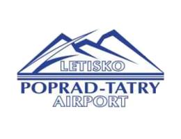 Аэропорт Попрад - Татры