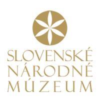 logo SNM
