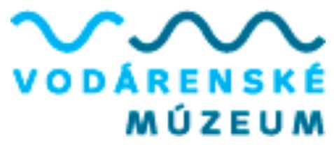 Водный музей