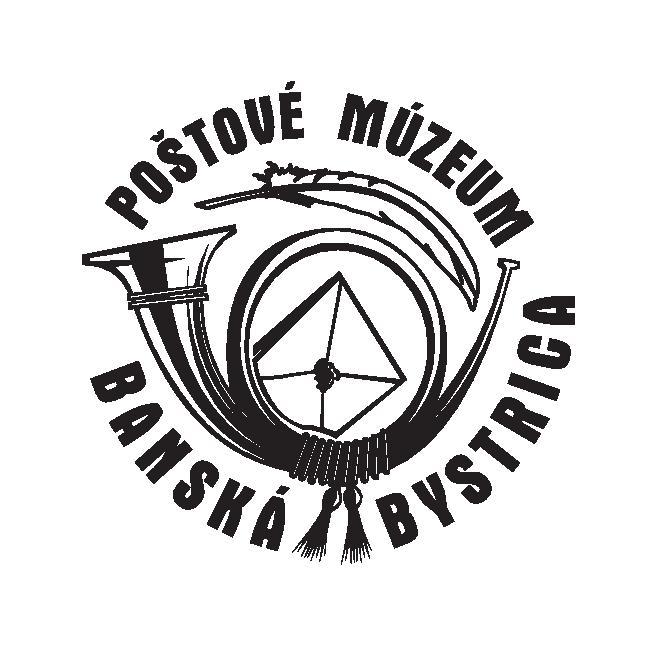 logo postove muzeum