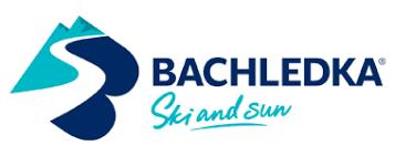 logo bachledka