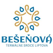logo_besenova