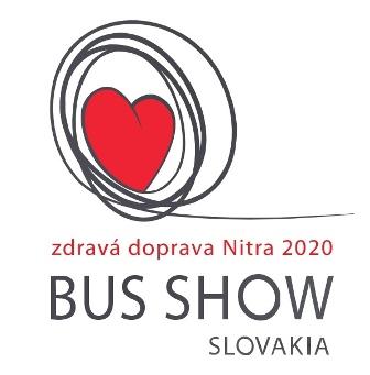 logo busshow