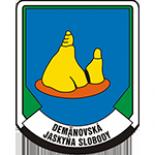 logo_demanovska_jaskyna_slobody
