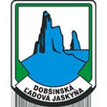 logo_dobsinska_ladova_jaskyna