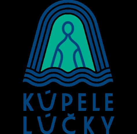 logo Kúpele Lúčky