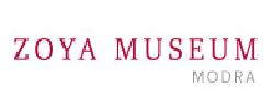 Музей Zoya в Модре