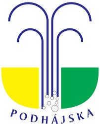 logo podhajska