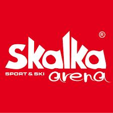 logo skalka arena