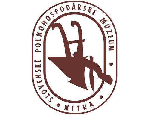 Slovenské poľnohospodárske múzeum
