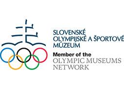 Словацкий олимпийский и спортивный музей