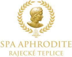 logo Rajecké Teplice