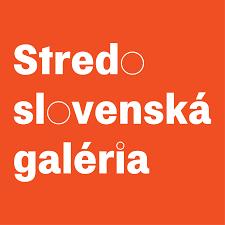 Центральная Словацкая галерея