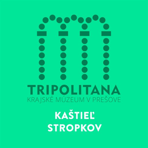 logo stropkov