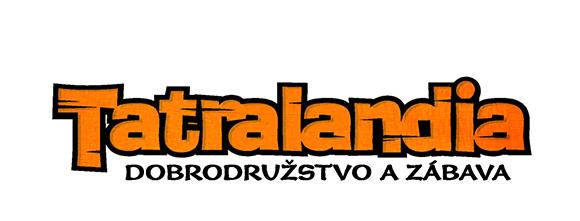 logo_tatralandia