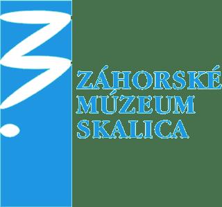 Záhorské múzeum v Skalici