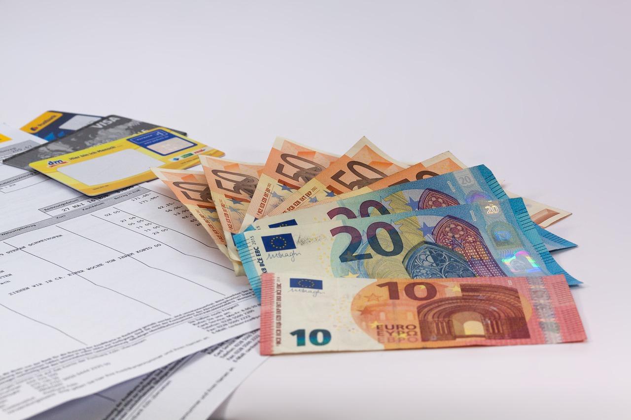 Банки Словакии
