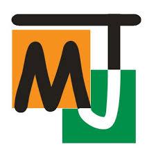 múzeum jána thaina v nových zámkoch logo