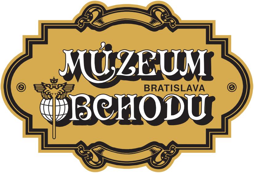 Múzeum obchodu