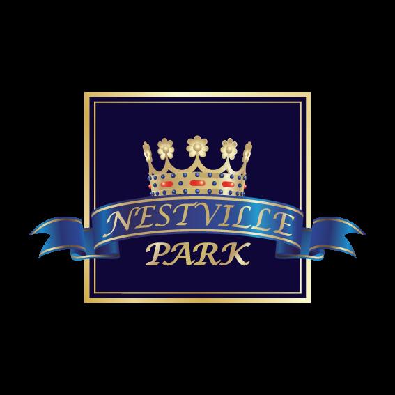 Nestville Park