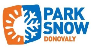 Logo PARK SNOW Donovaly